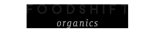 CBD Öl von foodshift · Für Vitalität & Wohlbefinden